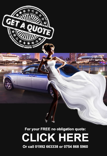 herts-limos-quote-banner