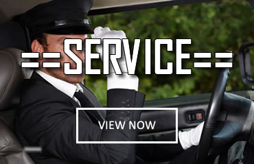 Rolls Royce Hire London Services