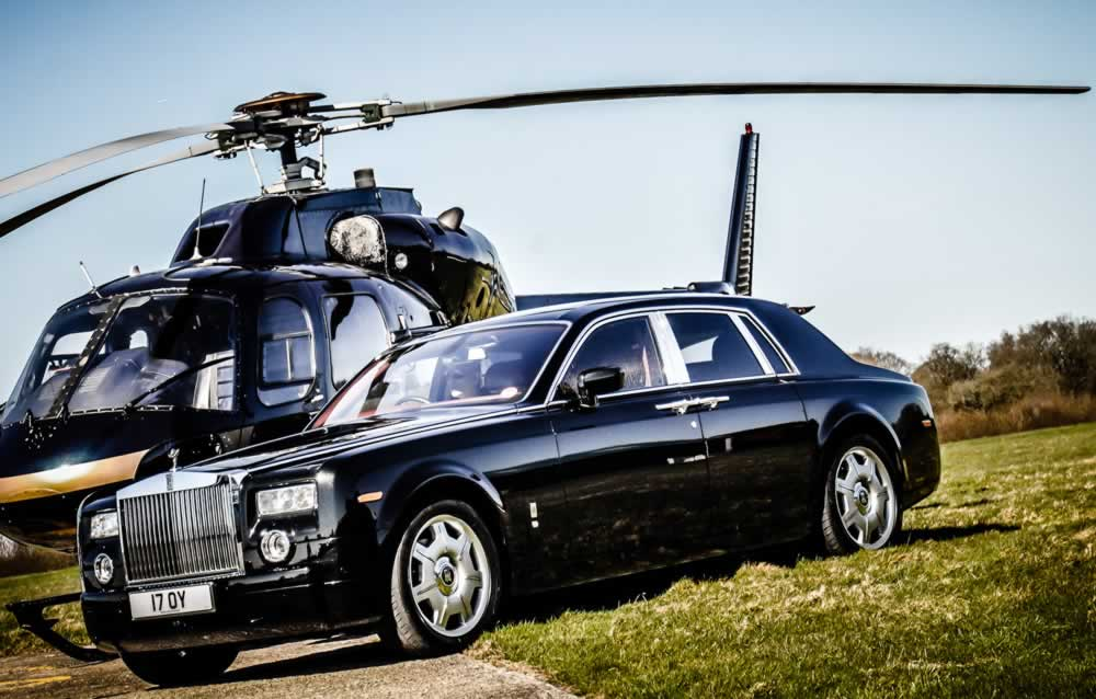helicopter-hire-black-phantom-hire